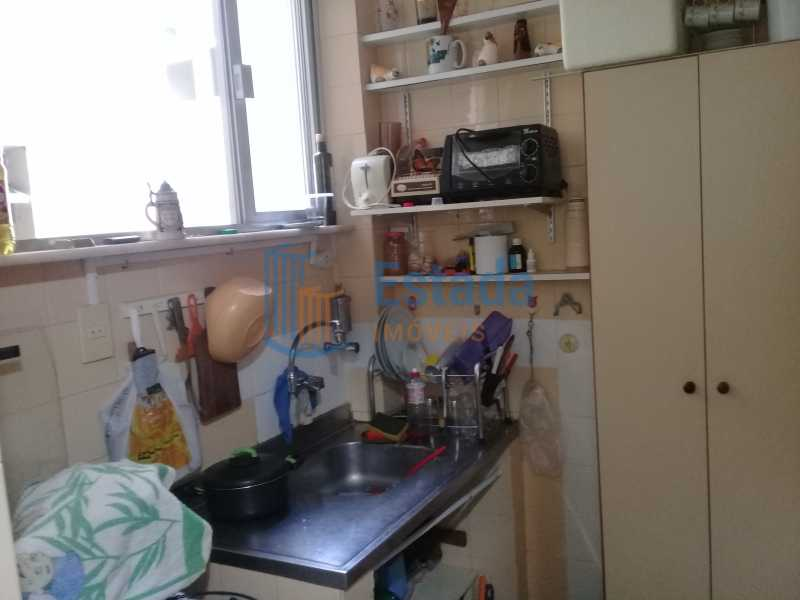 20190313_154342 - Apartamento à venda Copacabana, Rio de Janeiro - R$ 395.000 - ESAP00103 - 5