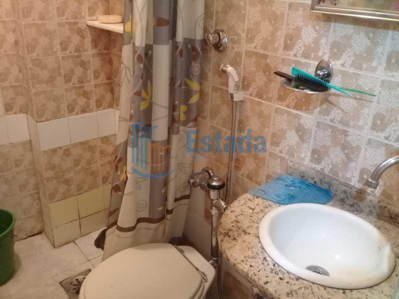 20190313_154414 - Apartamento à venda Copacabana, Rio de Janeiro - R$ 395.000 - ESAP00103 - 7
