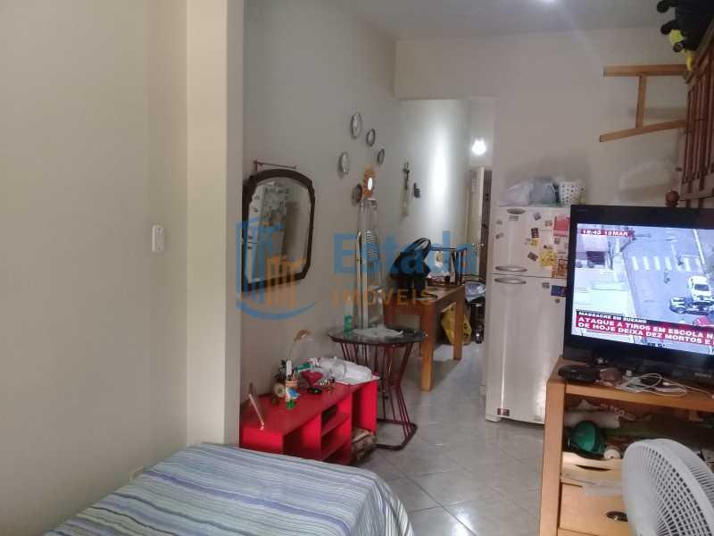 20190313_154516 - Apartamento à venda Copacabana, Rio de Janeiro - R$ 395.000 - ESAP00103 - 10