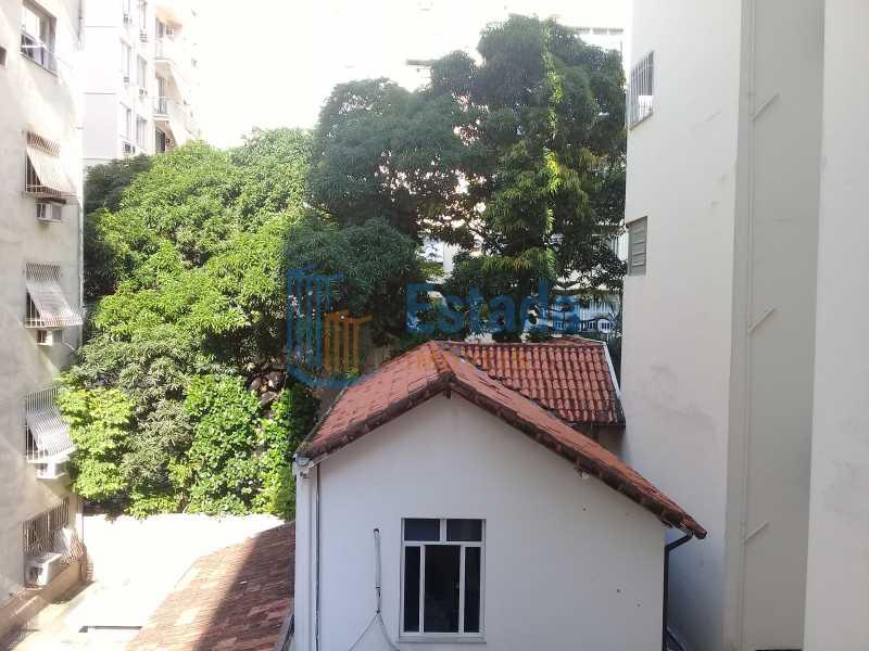 20190313_154530 - Apartamento à venda Copacabana, Rio de Janeiro - R$ 395.000 - ESAP00103 - 12