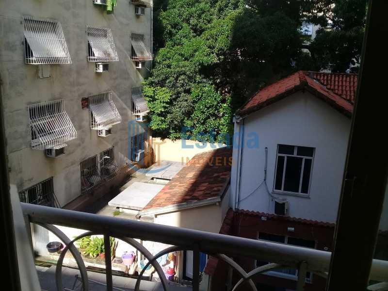20190313_154644 - Apartamento à venda Copacabana, Rio de Janeiro - R$ 395.000 - ESAP00103 - 13