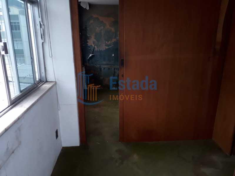 3b5b4c84-b9a2-48fd-9117-d61a7b - Cobertura Copacabana,Rio de Janeiro,RJ À Venda,2 Quartos,60m² - ESCO20007 - 4