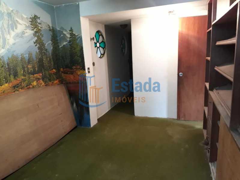 3dca32df-250b-430d-bffb-feca1a - Cobertura Copacabana,Rio de Janeiro,RJ À Venda,2 Quartos,60m² - ESCO20007 - 3
