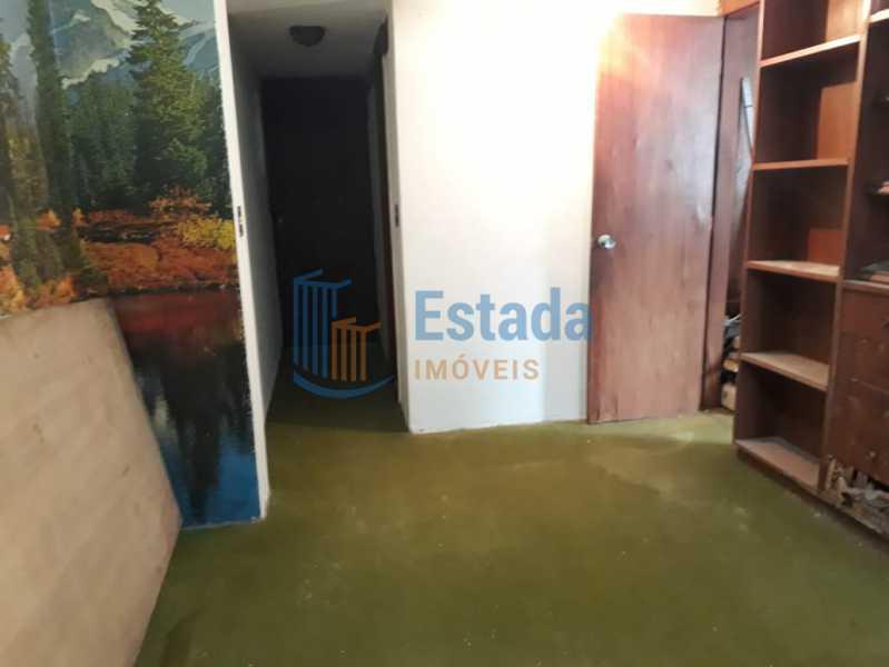 4a11908d-d9ed-4a9d-bfbf-28aa75 - Cobertura Copacabana,Rio de Janeiro,RJ À Venda,2 Quartos,60m² - ESCO20007 - 5