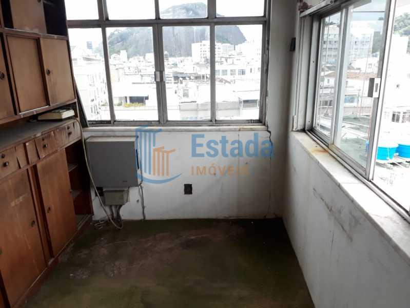 8eb97dae-2f04-4e3a-92e3-796171 - Cobertura Copacabana,Rio de Janeiro,RJ À Venda,2 Quartos,60m² - ESCO20007 - 13