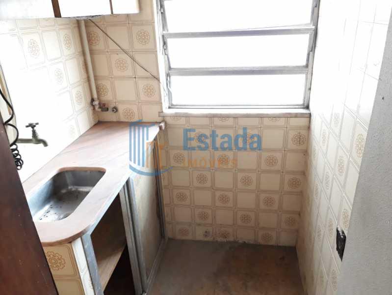43df6f79-a56d-405d-98a7-da87df - Cobertura Copacabana,Rio de Janeiro,RJ À Venda,2 Quartos,60m² - ESCO20007 - 12