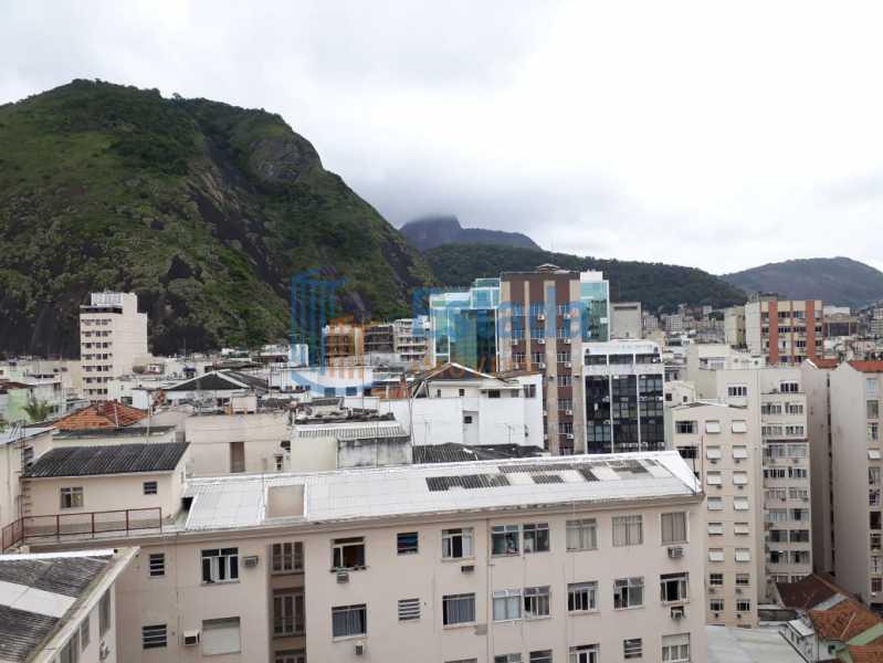 73b0bb53-3e76-4c4e-b131-605fac - Cobertura Copacabana,Rio de Janeiro,RJ À Venda,2 Quartos,60m² - ESCO20007 - 14