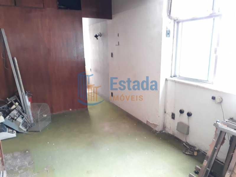 0176a010-0976-45e5-a59d-40e9e6 - Cobertura Copacabana,Rio de Janeiro,RJ À Venda,2 Quartos,60m² - ESCO20007 - 7