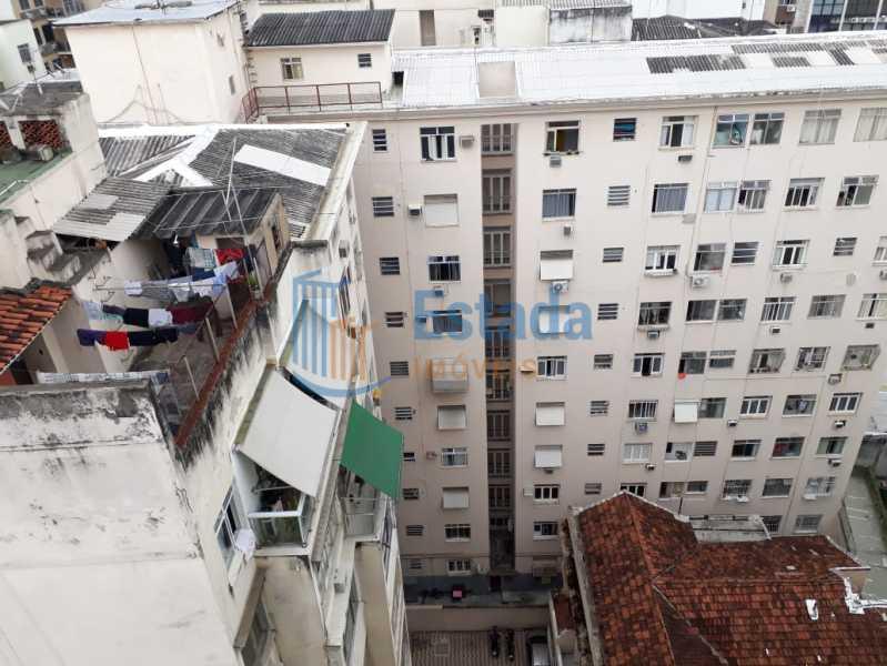 7842cce5-e366-49cb-8f4d-17aaf6 - Cobertura Copacabana,Rio de Janeiro,RJ À Venda,2 Quartos,60m² - ESCO20007 - 15