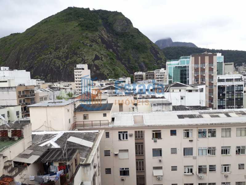 19829e46-35e2-4280-b284-1f06d2 - Cobertura Copacabana,Rio de Janeiro,RJ À Venda,2 Quartos,60m² - ESCO20007 - 16
