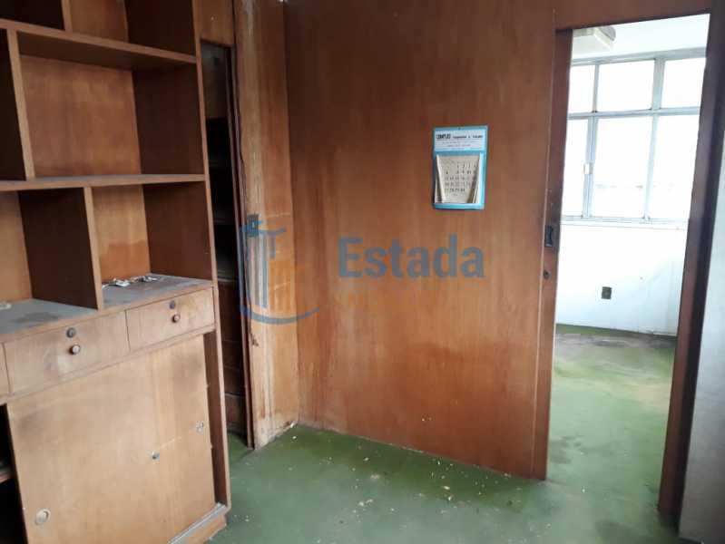 44114e2c-7738-4aa0-8161-c9087b - Cobertura Copacabana,Rio de Janeiro,RJ À Venda,2 Quartos,60m² - ESCO20007 - 17