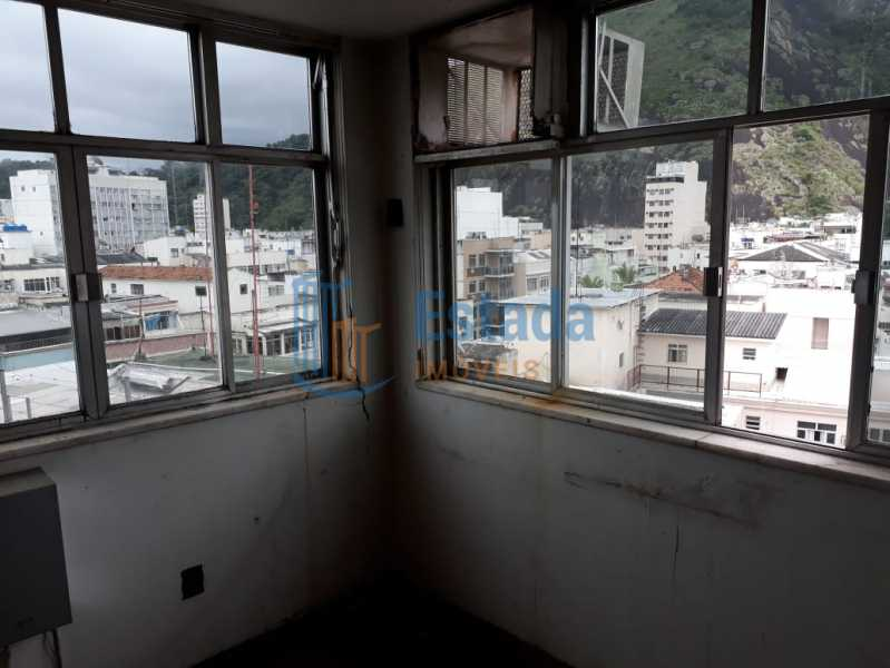 d886fab7-c942-42f0-bdac-87b50d - Cobertura Copacabana,Rio de Janeiro,RJ À Venda,2 Quartos,60m² - ESCO20007 - 27