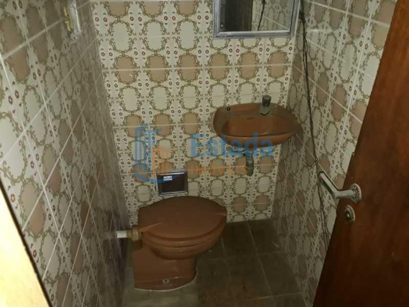 d985dadf-834b-41b5-9a11-3195ee - Cobertura Copacabana,Rio de Janeiro,RJ À Venda,2 Quartos,60m² - ESCO20007 - 28