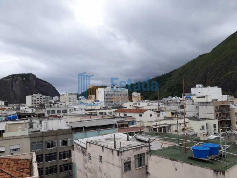 e1ca1067-8dd6-48fe-9e3c-ecf4dd - Cobertura Copacabana,Rio de Janeiro,RJ À Venda,2 Quartos,60m² - ESCO20007 - 29