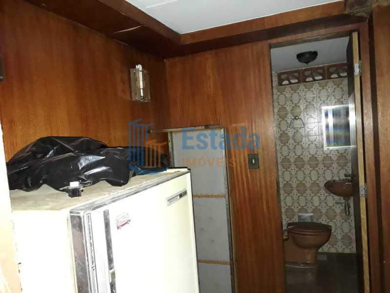 f8574c0f-95f4-4fc9-b9b9-a13ccf - Cobertura Copacabana,Rio de Janeiro,RJ À Venda,2 Quartos,60m² - ESCO20007 - 31