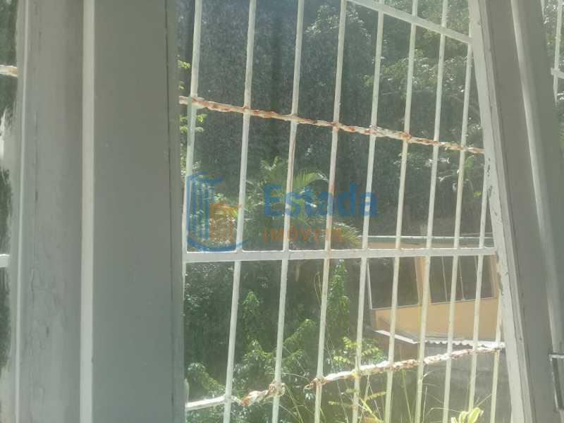 02dbd00f-fc52-446b-bdd0-6db332 - Apartamento Leme,Rio de Janeiro,RJ À Venda,1 Quarto,44m² - ESAP10276 - 13