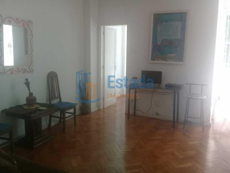 03cea393-a5d5-47dc-9c97-bde7ce - Apartamento Leme,Rio de Janeiro,RJ À Venda,1 Quarto,44m² - ESAP10276 - 1