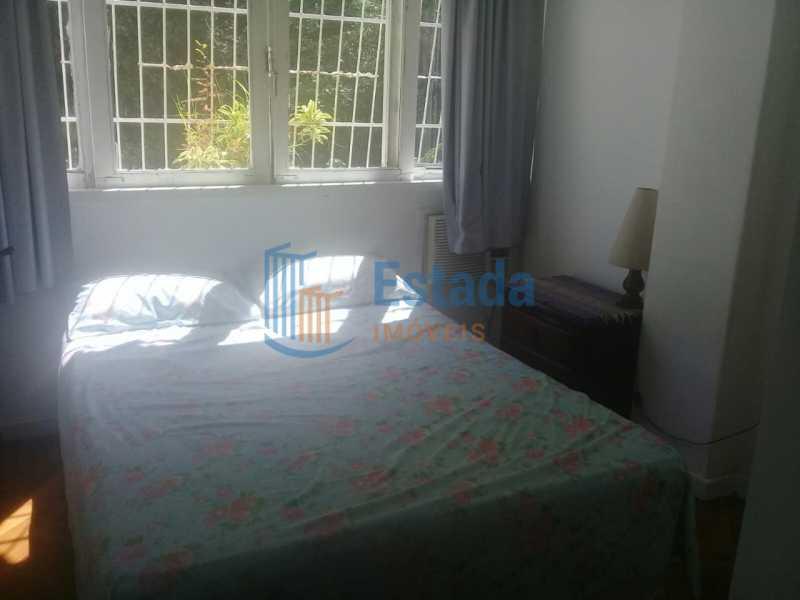 3aadcae7-a253-4a09-a133-4f4255 - Apartamento Leme,Rio de Janeiro,RJ À Venda,1 Quarto,44m² - ESAP10276 - 7