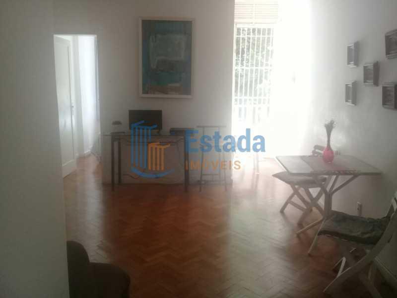 5c3760bd-9ce8-4895-9452-5134ad - Apartamento Leme,Rio de Janeiro,RJ À Venda,1 Quarto,44m² - ESAP10276 - 3
