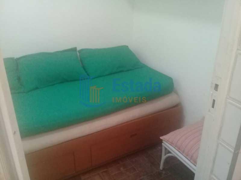 7dcfc0e4-40ea-4db9-a8d9-721d57 - Apartamento Leme,Rio de Janeiro,RJ À Venda,1 Quarto,44m² - ESAP10276 - 10