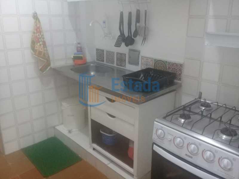 35e5bb37-97c9-4b50-b745-fb06b4 - Apartamento Leme,Rio de Janeiro,RJ À Venda,1 Quarto,44m² - ESAP10276 - 16