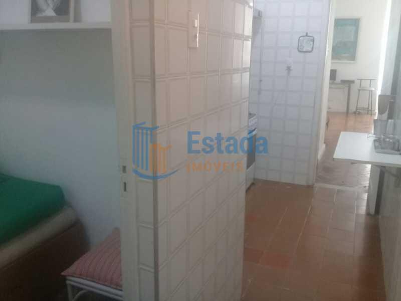 78c27c3c-e643-41af-a236-82cbd1 - Apartamento Leme,Rio de Janeiro,RJ À Venda,1 Quarto,44m² - ESAP10276 - 9