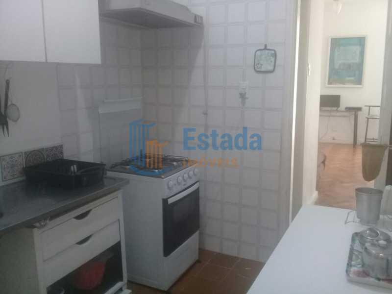 724cc41d-7ff2-4035-a93c-61ca51 - Apartamento Leme,Rio de Janeiro,RJ À Venda,1 Quarto,44m² - ESAP10276 - 15