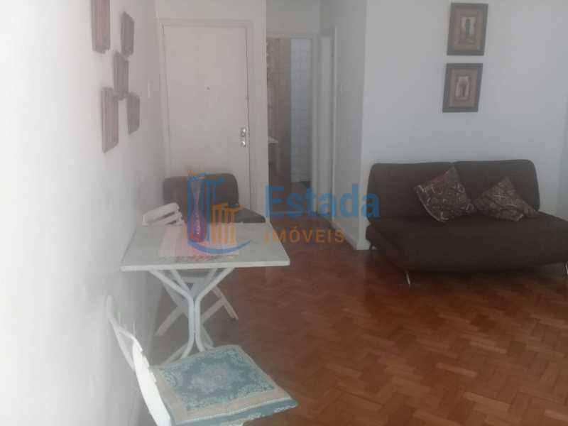 3364b2a3-0278-42e5-9978-603fb1 - Apartamento Leme,Rio de Janeiro,RJ À Venda,1 Quarto,44m² - ESAP10276 - 6
