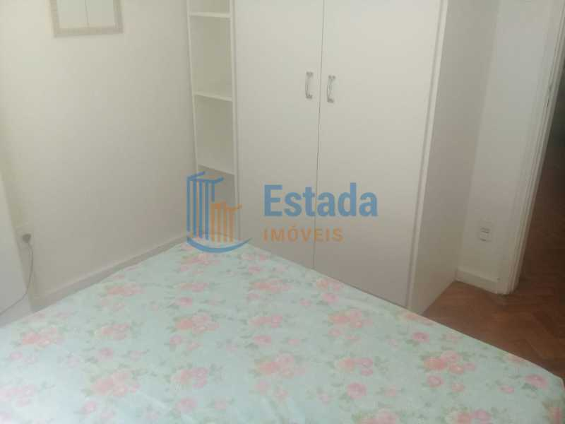 748005b8-0db8-41af-bb5b-3eb7a0 - Apartamento Leme,Rio de Janeiro,RJ À Venda,1 Quarto,44m² - ESAP10276 - 8
