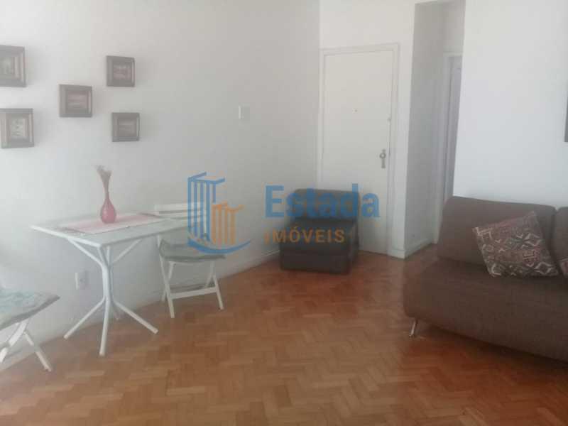 34567999-b3ee-45d3-b23e-4e5480 - Apartamento Leme,Rio de Janeiro,RJ À Venda,1 Quarto,44m² - ESAP10276 - 5