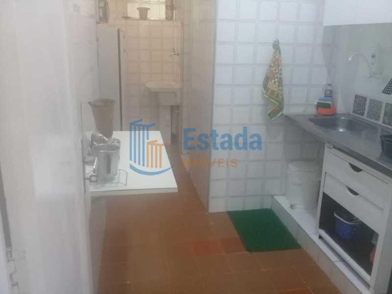 58658916-c103-487a-9b6b-a0e19a - Apartamento Leme,Rio de Janeiro,RJ À Venda,1 Quarto,44m² - ESAP10276 - 14