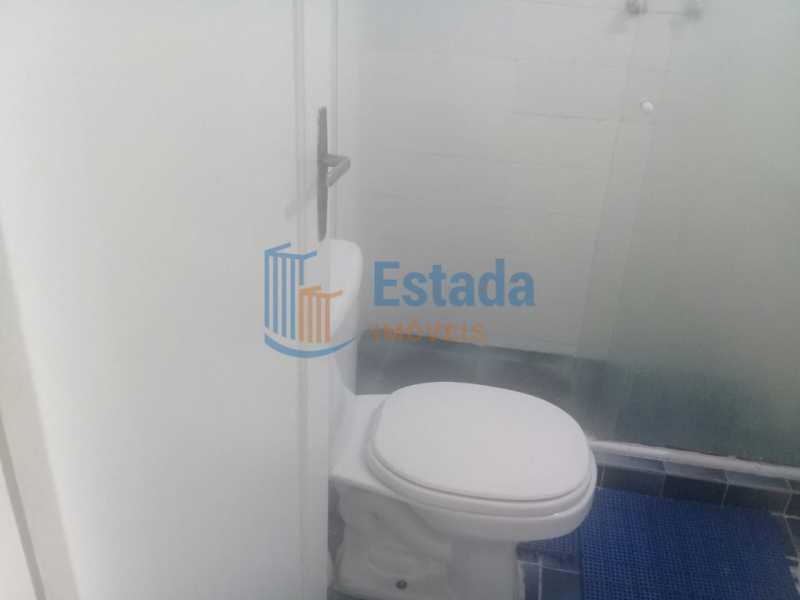 b4bac4c3-701c-4511-ad74-37ef59 - Apartamento Leme,Rio de Janeiro,RJ À Venda,1 Quarto,44m² - ESAP10276 - 18
