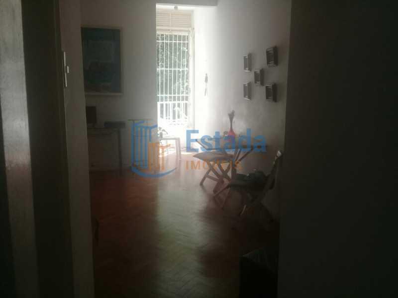 b99f2019-d5db-4ed6-b2e5-7d3596 - Apartamento Leme,Rio de Janeiro,RJ À Venda,1 Quarto,44m² - ESAP10276 - 11