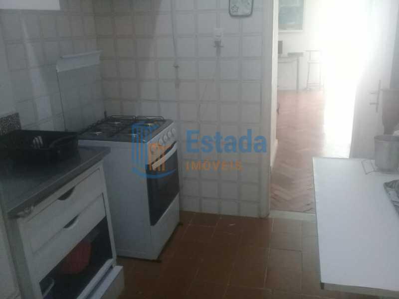 be6cc35d-47e0-4910-a37d-e4fa6b - Apartamento Leme,Rio de Janeiro,RJ À Venda,1 Quarto,44m² - ESAP10276 - 17