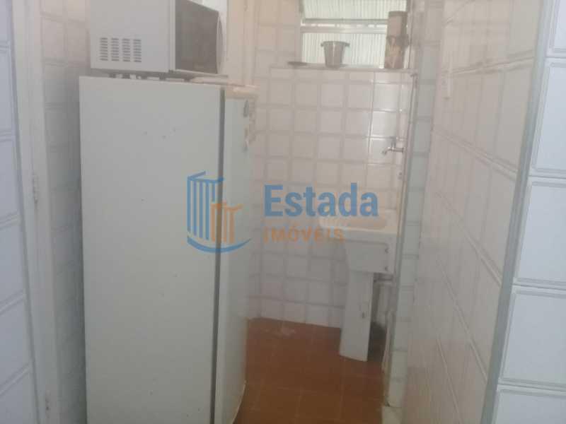 c637f64f-a255-4748-9323-028888 - Apartamento Leme,Rio de Janeiro,RJ À Venda,1 Quarto,44m² - ESAP10276 - 12