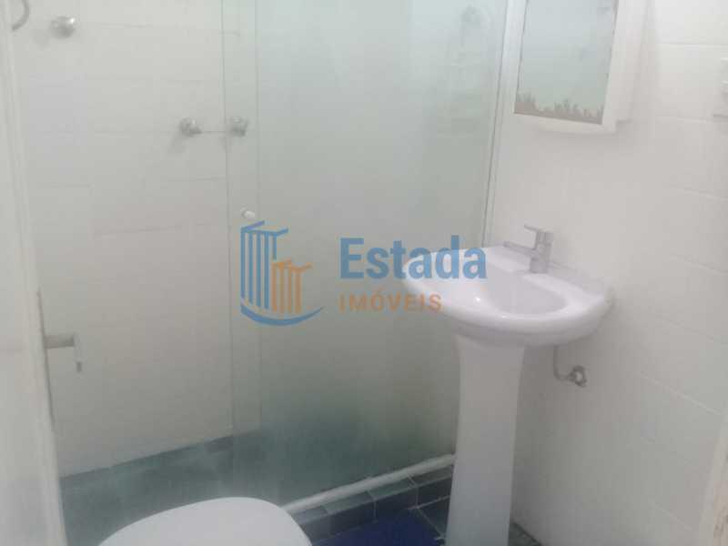 cedf6212-d2f2-4418-8632-c9d3ec - Apartamento Leme,Rio de Janeiro,RJ À Venda,1 Quarto,44m² - ESAP10276 - 19