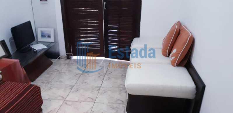 3a370d05-ced7-4779-b933-99fc6e - Apartamento à venda Copacabana, Rio de Janeiro - R$ 420.000 - ESAP00108 - 1