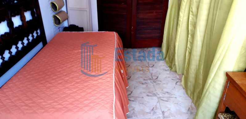 3be373cb-bb39-46fd-8651-b8ca64 - Apartamento à venda Copacabana, Rio de Janeiro - R$ 420.000 - ESAP00108 - 3