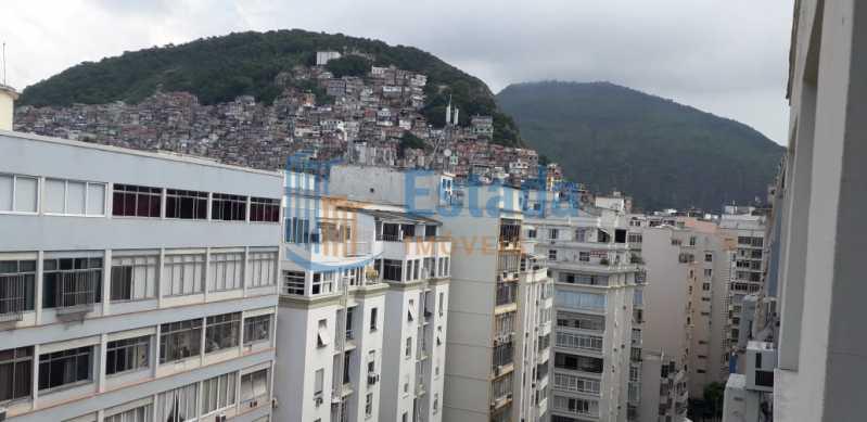 3e9361c3-c1d5-453e-935f-4a2734 - Apartamento à venda Copacabana, Rio de Janeiro - R$ 420.000 - ESAP00108 - 4