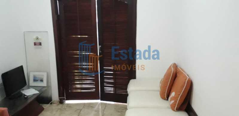 6ce5dddb-9777-4e5a-a027-9c7df9 - Apartamento à venda Copacabana, Rio de Janeiro - R$ 420.000 - ESAP00108 - 6