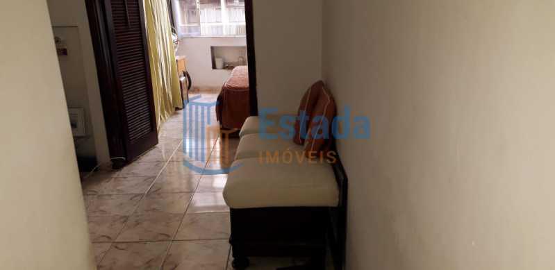 6d229640-39c1-4c90-8965-c52238 - Apartamento à venda Copacabana, Rio de Janeiro - R$ 420.000 - ESAP00108 - 7