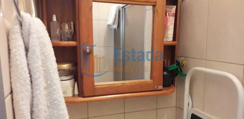 92bf609c-42b3-4a15-98a5-f5ec60 - Apartamento à venda Copacabana, Rio de Janeiro - R$ 420.000 - ESAP00108 - 8