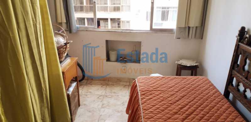 2779e793-5fd6-488b-b31f-0d5ed4 - Apartamento à venda Copacabana, Rio de Janeiro - R$ 420.000 - ESAP00108 - 9
