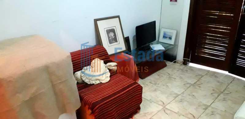 3822cdbb-3718-4d8c-ba6e-33fc15 - Apartamento à venda Copacabana, Rio de Janeiro - R$ 420.000 - ESAP00108 - 10