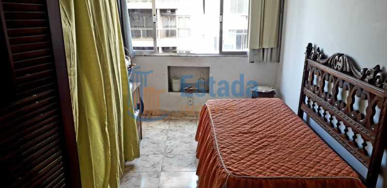 499286f2-24bb-4d11-94f1-4185f7 - Apartamento à venda Copacabana, Rio de Janeiro - R$ 420.000 - ESAP00108 - 12