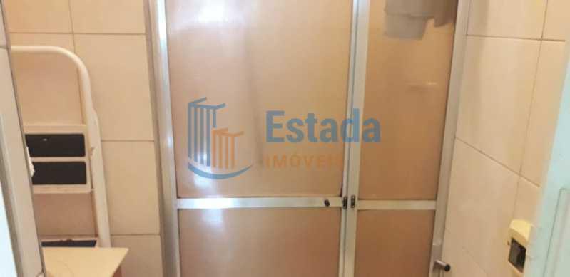 b3e07e35-f197-49a1-9c85-836970 - Apartamento à venda Copacabana, Rio de Janeiro - R$ 420.000 - ESAP00108 - 13