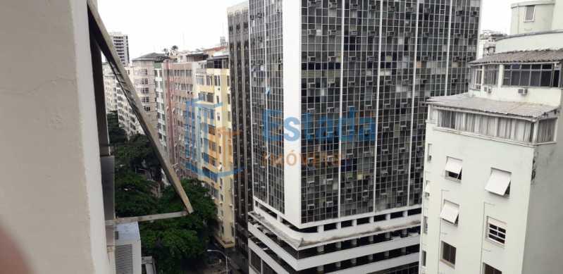 b54e89cb-2b09-45a3-b160-97c353 - Apartamento à venda Copacabana, Rio de Janeiro - R$ 420.000 - ESAP00108 - 14