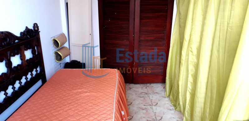 b1308774-21f3-4db0-8d28-e7899e - Apartamento à venda Copacabana, Rio de Janeiro - R$ 420.000 - ESAP00108 - 15