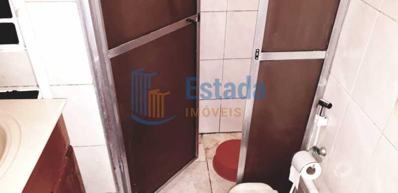 c01ef090-8652-4c1f-b598-46716f - Apartamento à venda Copacabana, Rio de Janeiro - R$ 420.000 - ESAP00108 - 16