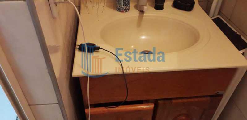 c2516f6f-1a45-4a89-b4b4-888dd7 - Apartamento à venda Copacabana, Rio de Janeiro - R$ 420.000 - ESAP00108 - 17